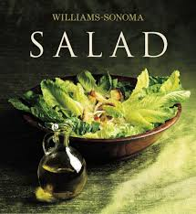 williams sonoma thanksgiving cookbook william sonoma cookbook williams sonoma two in the kitchen
