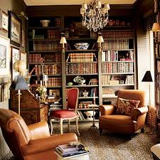 comfy library chairs comfy chairs and bookshelves what more could you want home style