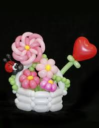 balloons las vegas delivery balloons are a great alternative to flower delivery in las vegas
