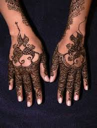 henna naturalista tattoo dc dmv columbia maryland artists sooq