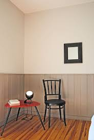 Peinture Taupe Chambre by