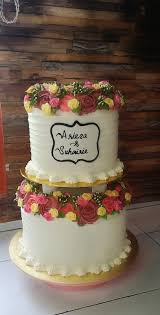 wedding cake harga jasmeen home delight may 2017