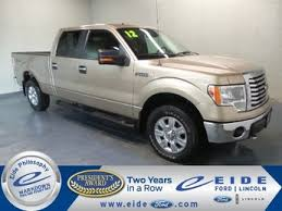 ford f150 for sale 2012 used 2012 ford f 150 xlt for sale in bismarck nd
