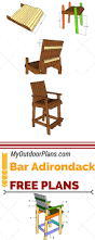 best 25 adirondack chair plans ideas on pinterest adirondack