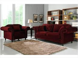 canap velours baroque canap velours baroque canap en tissu with canap velours