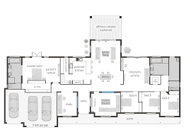 bronte executive lodge floor plan homedecor pinterest house