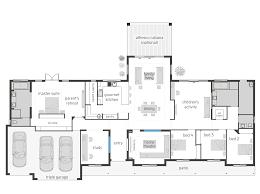 Design Floor Plan Bronte Executive Lodge Floor Plan Homedecor Pinterest House