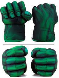 amazon hulk smash hands toys u0026 games