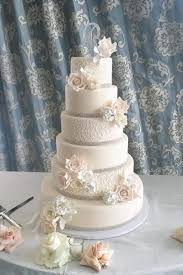 white wedding cake wedding cakes johnson s custom cakes