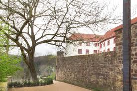 Rs Bad Iburg Aktuelles Zur Landesgartenschau Bad Iburg 2018 Unabhängiges