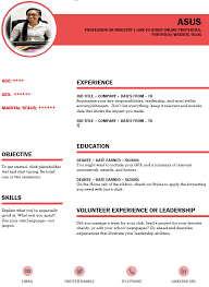 Get Your Resume Reviewed 5 Ways To China Proof Your Resume For Internship In China