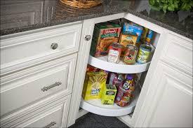 Blind Corner Kitchen Cabinet by Kitchen Blind Corner Kitchen Cabinet Ideas Corner Drawers 10