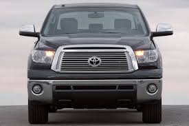 used 2013 toyota tundra for sale pricing u0026 features edmunds