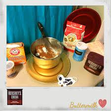 buttermilk u003c3 u2013 the baking diaries of three sisters