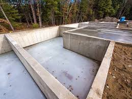 Types Of Home Foundations 21 Best Home U0026 Building Foundation Images On Pinterest Building