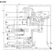 gentron generator wiring diagram yondo tech