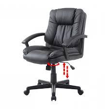 bureau ergonomique r lable en hauteur 22 top image fauteuil ergonomique bureau inspiration maison