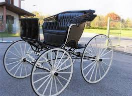 carrozze d epoca carrozze d epoca 2016 le carrozze di bianchi team carrozze
