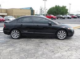 2011 honda civic si 0 60 honda civic si in alabama for sale used cars on buysellsearch