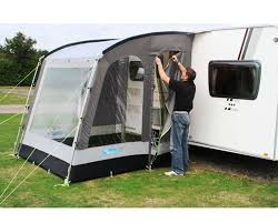 Caravan Retractable Awnings Caravan Porch Awnings U2014 Jburgh Homes Best Porch Awnings For Your