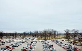 the ipfw parking primer inside ipfw