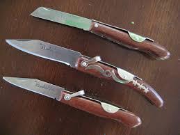Japanese Kitchen Knives Brands by Okapi Knife Wikipedia