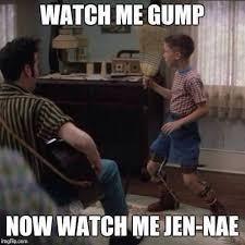 Forrest Gump Memes - watch me gump meme forest gump watch me whip music