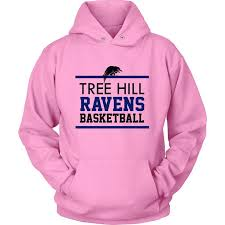 best 25 hoodies for sale ideas on pinterest m4 for sale floral