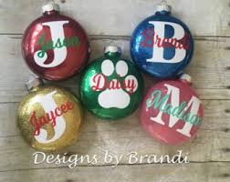 ornaments etsy decore