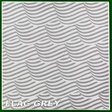 100 Pics Flags 100 M2 Deckenplatten Panorama Effekt Styroporplatten Paneele
