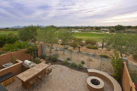 Luxury Rental Homes Tucson Az by