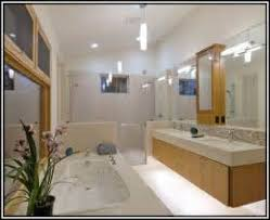 5 By 8 Bathroom Layout 8 By 8 Bathroom Designs Fresh Bathroom