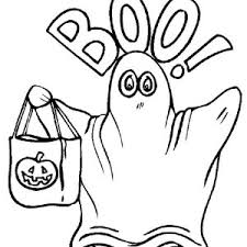 ghost rider coloring pages halloween ghost coloring pages u2013 festival collections