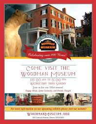 New Hampshire travel brochures images New hampshire events calendar jpg