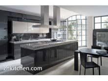 Lacquer Kitchen Cabinets by Custom Kitchen Furniture Kitchen Cabinets Door Manufacturer China
