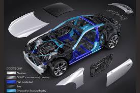 lexus lc 500 detroit auto show detroit motor show lexus lc 500 revealed motor