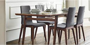 marks and spencer kitchen furniture breathtaking marks and spencer dining table and chairs 59 on