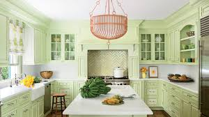 backsplash kitchens 10 best kitchen backsplash ideas coastal living