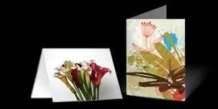 card invitation design ideas custom greeting card printing cheap