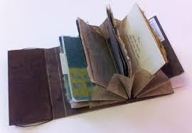 file cover design handmade handmade paper exchange helen hiebert studio