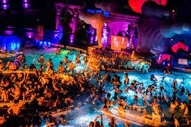 szechenyi baths new year bath party 2017 u2013 szechenyi baths