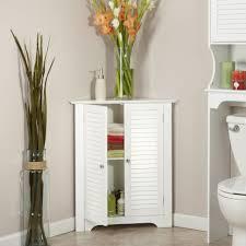 freestanding bathroom furniture tags free standing bathroom