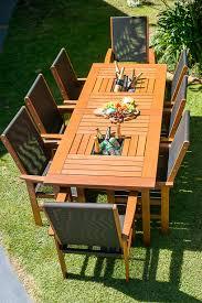 murray drinks table u2013 tredor trading
