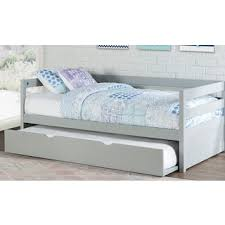 daybeds u0026 trundle beds bedroom furniture value city furniture