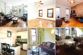what 2 500 a month gets you in brooklyn park slope vs boerum