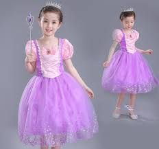 online get cheap holiday princess rapunzel aliexpress com