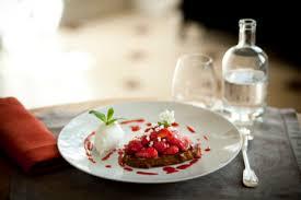 cuisine bastide la bastide celebrates 50 year armagnac with vineyard stay elite