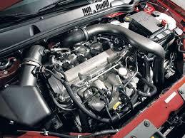 2008 chevrolet cobalt ss just driven sport compact car magazine