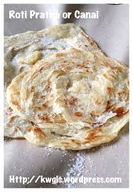 cara membuat roti bakar jari top 10 roti canai recipe posts on facebook
