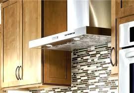zephyr under cabinet range hood reviews kitchen hood fan full image for under cabinet vent hood reviews